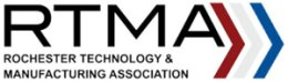 Rochester Technology & Manufacturing Association