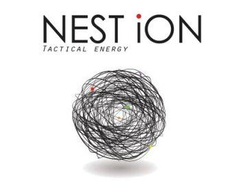 NEST iON Limited