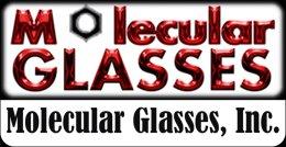 Molecular-GLASSES-LOGO4EBPLAST.jpg