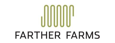 Farther Farms