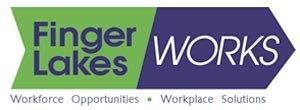 Finger Lakes Works