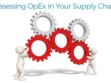 Top Three OpEx Opportunities for 2017