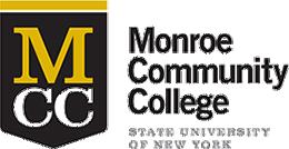 Monroe Community College