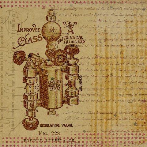 US Patent Process