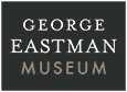 George Eastman Museum-Film Preservation Services