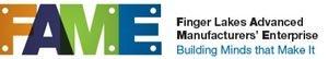 Finger Lakes Advanced Manufacturing Enterprise
