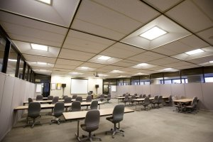 Conference / Training Room