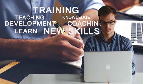 Seven Benefits of Cross-Training