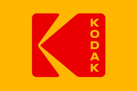 Kodak's Current State: Eastman Business Park and Beyond