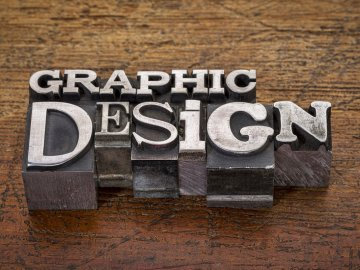 5 Tips to Improve Your DIY Graphic Design