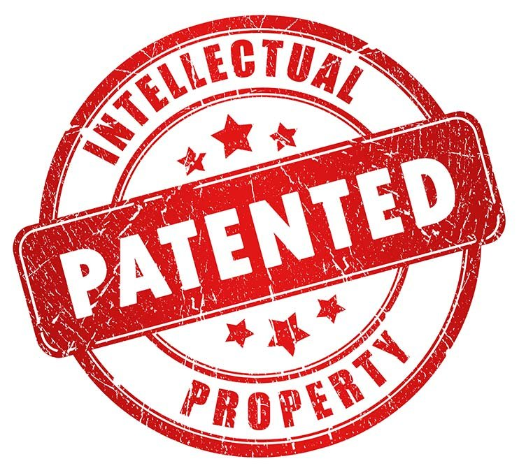 What Is A Patent And Why Should I Care