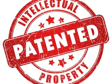 What is a patent and why should I care?
