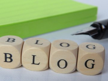 9 Fabulous Content Ideas for Your Blog