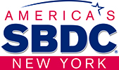 America's SBDC New York