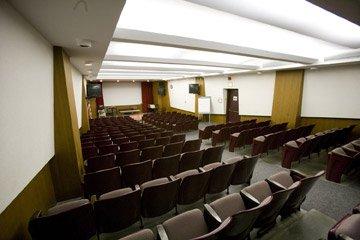 Kodak Studio Theater