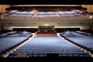 KODAK Center For Performing Arts