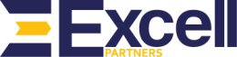 Excell Partners Inc.