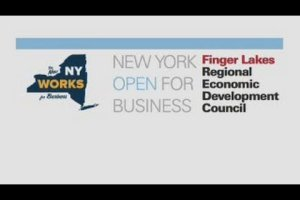FLREDC 2014 Progress Report Video
