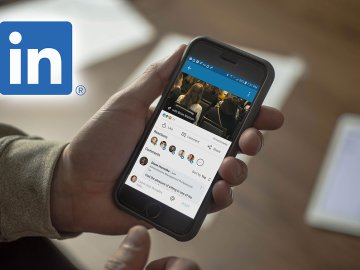 Create an Engaging LinkedIn Business Page