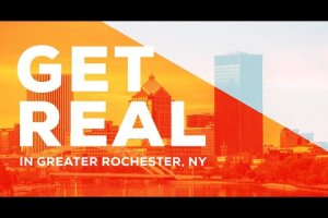 Get Real Business Results in the Greater Rochester, NY Region