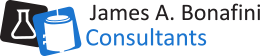James A. Bonafini Consultants
