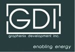 Graphene Devices Ltd.