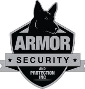Armor Security