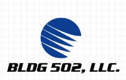 Bldg 502 LLC