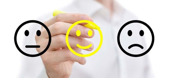 Usability: Does your product or software meet your customers' needs?
