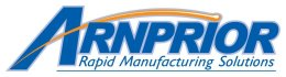 Arnprior Rapid Manufacturing Solutions, Inc.