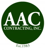 AAC Contracting, Inc.
