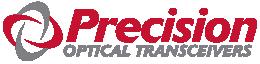 Precision Optical Transceivers