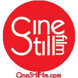 CineStillFilm.com