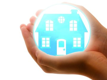 Making Your Relocation Easier