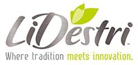 LiDestri Food & Beverage