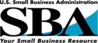 U.S. Small Business Association