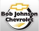 ZCI Automotive / Bob Johnson Chevrolet