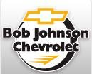 ZCI Automotive / Bob Johnson Chevrolet