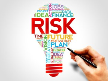 Introduction to Risk-Based Thinking (RBT)