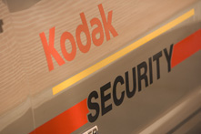 Kodak Security