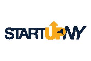 START-UP NY