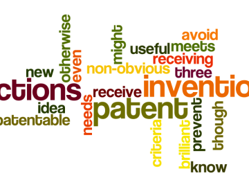 Three Ways to Help Keep Your Invention Patentable