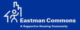 Eastman Commons